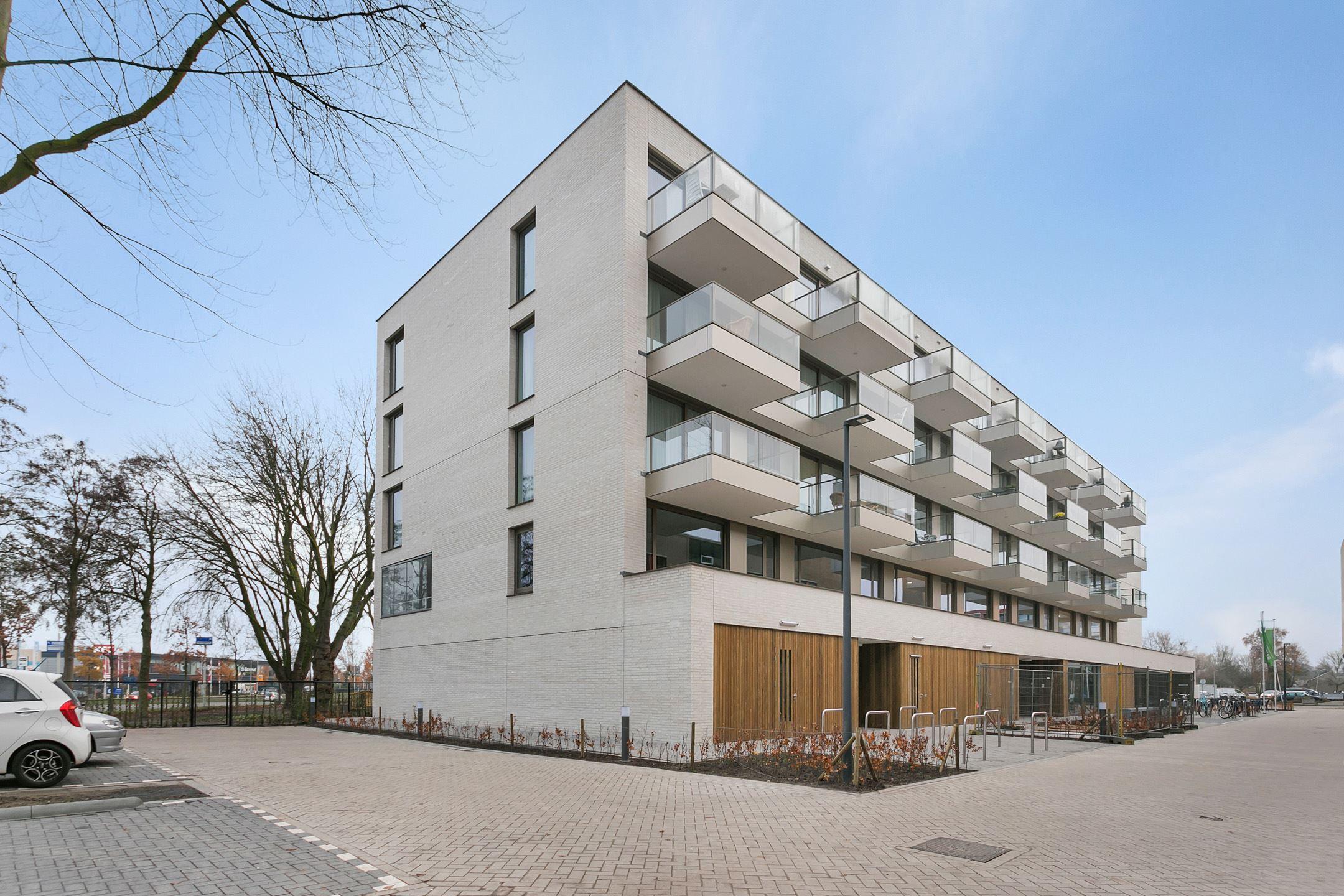 StadsKliniek Breda