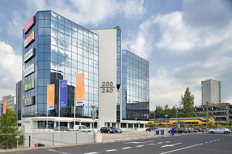 StadsKliniek Eindhoven