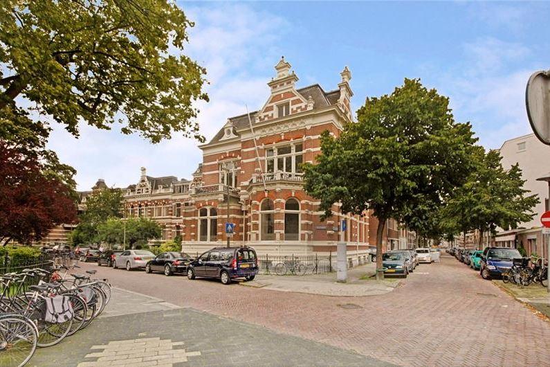 StadsKliniek Utrecht